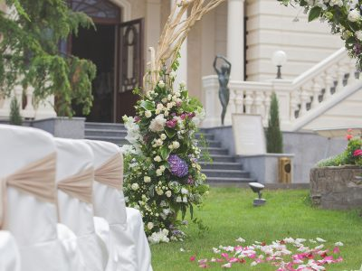 decoracion-ceremonia-boda-natural
